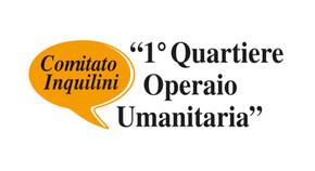 Comitato Inquilini Quartiere Operaio Umanitaria