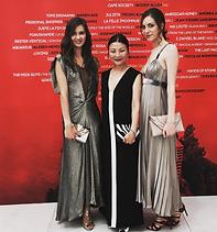 Duyan al Festival di Cannes 2016