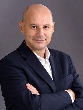 Stefano Zanchi Socio e Amministratore Delegato Vista Vision