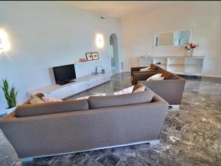 Villa Gardiola - San Felice Del Benaco