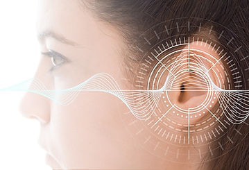 Medens Centro Multidiciplinaredi prevenzione, diagnosi e trattamento dei disturbi e patologie in età evolutiva e adulta Foniatria e Audiologia