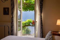 fotografo-immobiliare-lago-maggiore.jpg