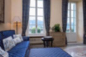 Fotografia di luxury real estate