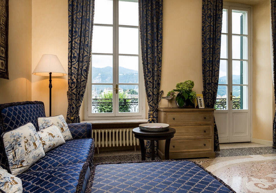 fotografo-luxury-real-estate-torino.jpg