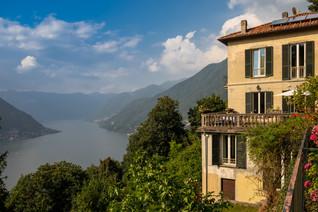 fotografo-immobiliare-lago-di-como.jpg