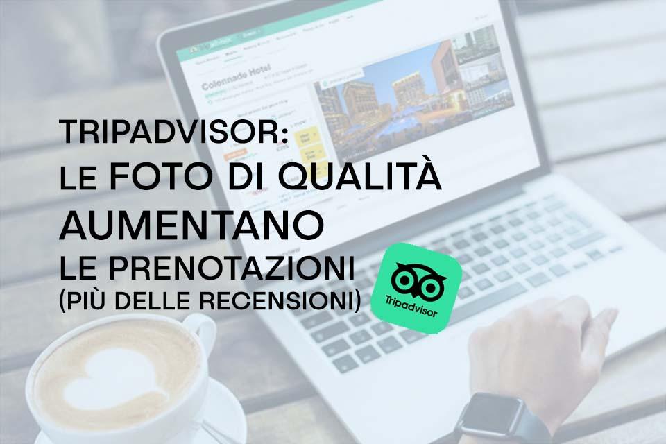 Fotografo per hotels e ristoranti a Torino, Piemonte