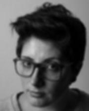 greta-rosati-fotografa-vercelli-piemonte