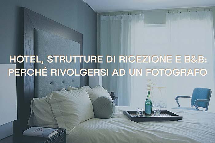 fotografo-per-hotel-lago-di-como