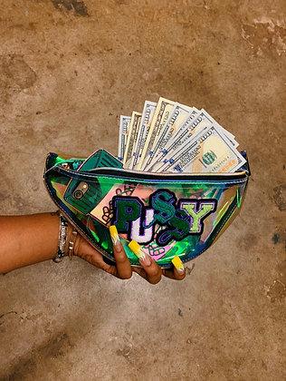 Pu$$y Pack