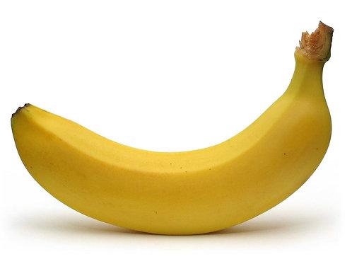 Bananas 6 pack