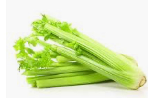 Celery Per Pack