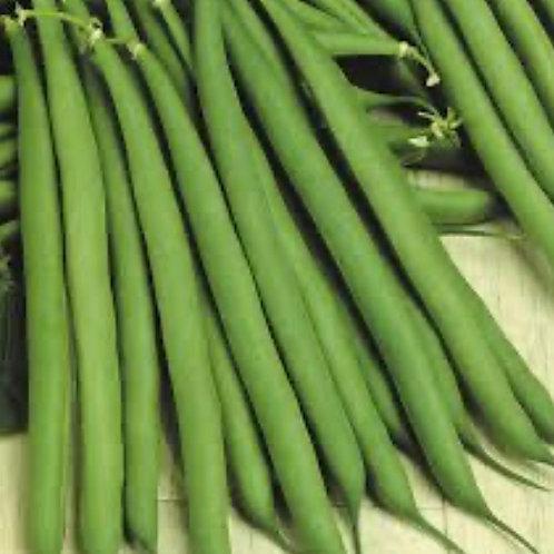 Fine Beans 150g pack