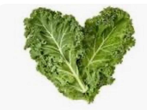 Cury Kale per pack