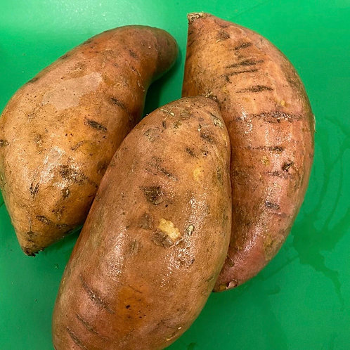 Sweet Potatoes 1kg