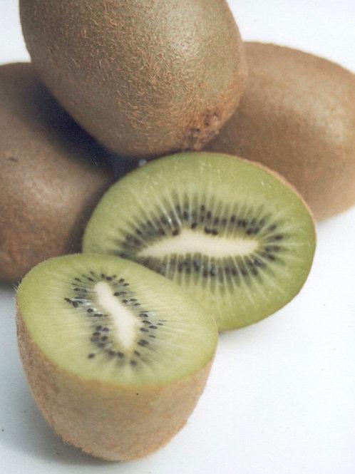 Kiwi 6 pack
