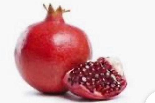 Pommegranite - Each