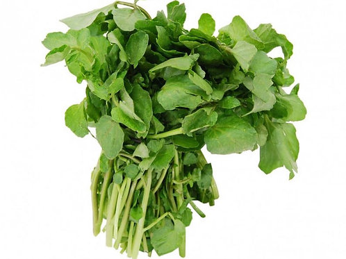 Watercress Per Pack