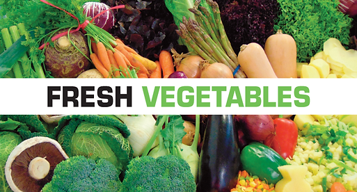fresh-vegetables.png