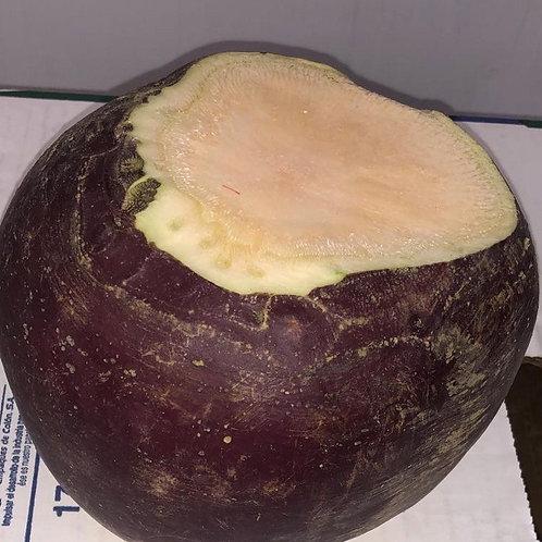 Turnip Each