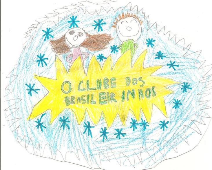 first-club-logo_1_orig.jpg