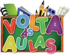 Volta-as-aulas_edited.png