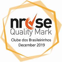 Clube dos Brasileirinhos QM logo.jpg