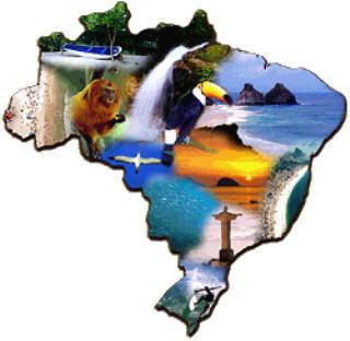 brasil-18_orig.jpg