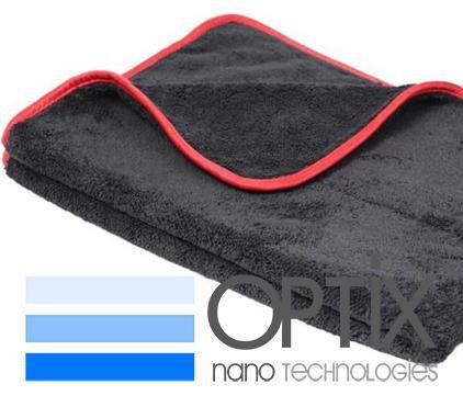 OPTiX Drying Towel 600gsm - 60cm x 80cm