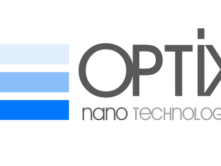 OPTiX Nano Tech's Australian East Coast Distributor