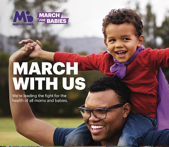 March for Babies.png