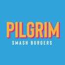 Logo PILGRIM Smash Burgers.png