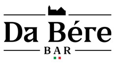 logo_1_Prancheta 1.jpg