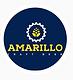 AMARILLO2.PNG