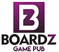 BOARDZ.PNG