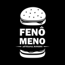 logo Fenômeno.png