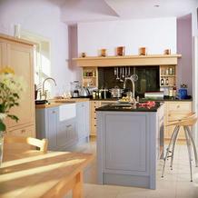 Freestanding Kitchen Furniture