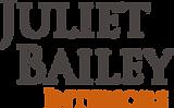 Logo - Grey.png