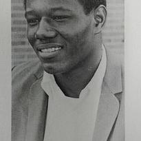 Larry Brown