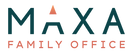 maxa_logo_regular.png