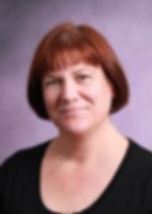 Dr. Christine Hanney Sunnyvale Veterinary Clinic
