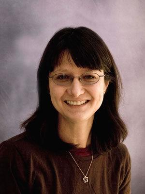 Dr. Lisa Moore Sunnyvale Veterinary Clinic