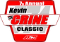 Kevin Crine Classic Logo.png