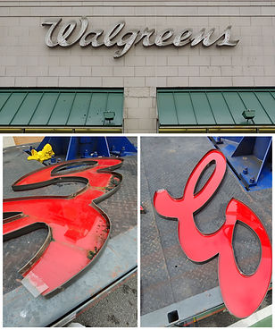 Walgreens sign.jpg