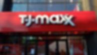 tj-max.jpg