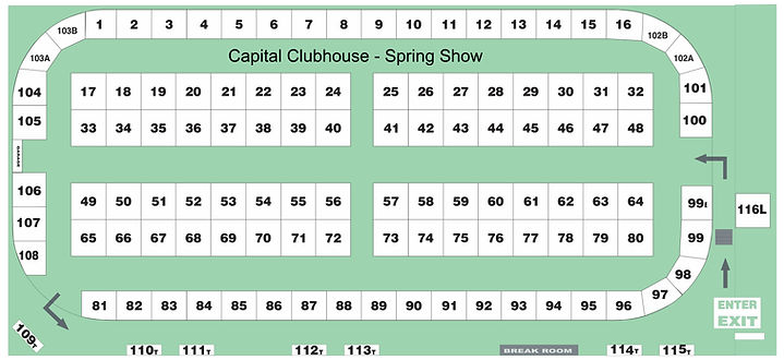 Clubhouse_SpringShow_2020.jpg