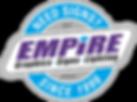 EmpireStamp.png