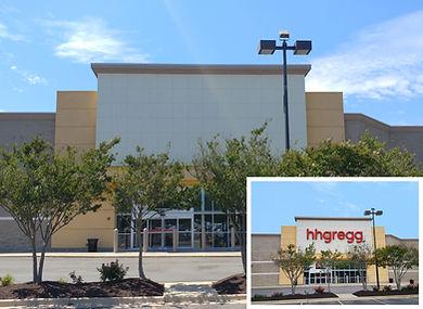 Storefront Fascia Repair.jpg