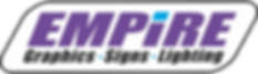 empire graphics logo.png