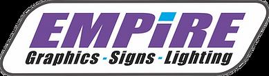 empire graphics logo.png