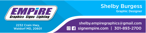 2019_EmailSig_Shelby.png